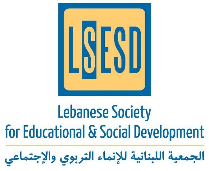 LSESD is 20…